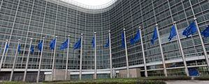A partir del 7 de noviembre los municipios de la UE podrán solicitar puntos de acceso wifi gratuitos en los espacios públicos