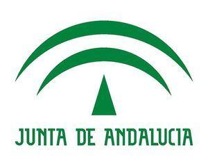 La Junta de Andalucía destina 58,5 millones de euros para proyectos de desarrollo rural