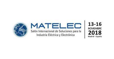 MATELEC acogerá una jornada en la que AMBIAFME explicará las nuevas obligaciones legales para el reciclaje de material eléctrico a productores e instaladores