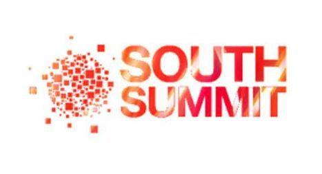 South Summit aterriza en Ciudad de México