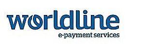 El Banco italiano BPM selecciona la solución CRISTAL Instant Payments de Worldline con la que ofrecerá una experiencia óptima a sus clientes
