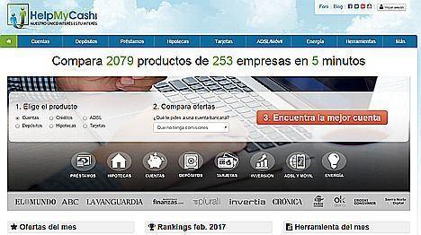 7 de cada 10 españoles tiene miedo a pedir un préstamo personal