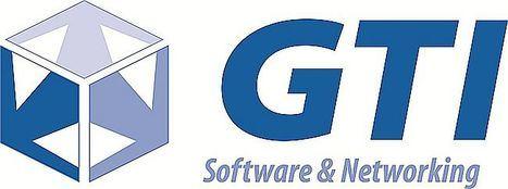 GTI se convierte en partner de Alibaba Cloud para distribuir su servicio en la nube al canal español