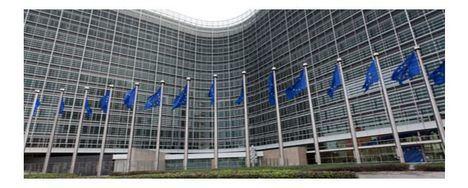 La Comisión Europea actúa para hacer más eficiente la normalización en el mercado único