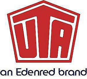 UTA se hace cargo del área de negocio Road Account de AirPlus International