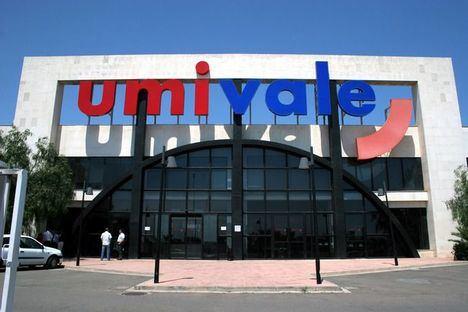 Umivale traslada y amplía sus instalaciones en A Coruña