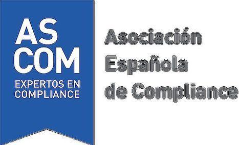 Los profesionales del compliance reivindican su importancia para conseguir mejores empresas y una sociedad más ética