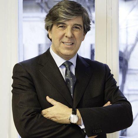 José Luis Cortina, Presidente Neovantas.