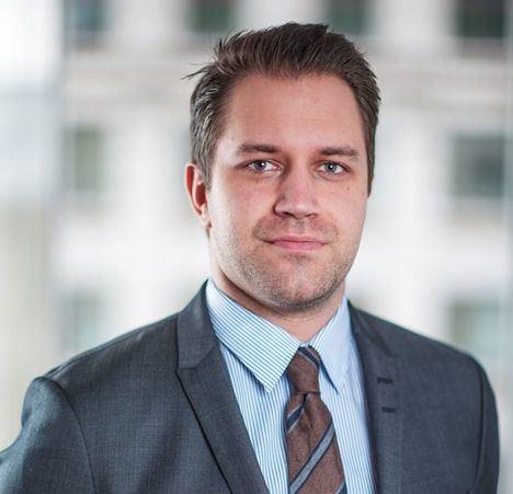 Alexander Jansson, PGN.