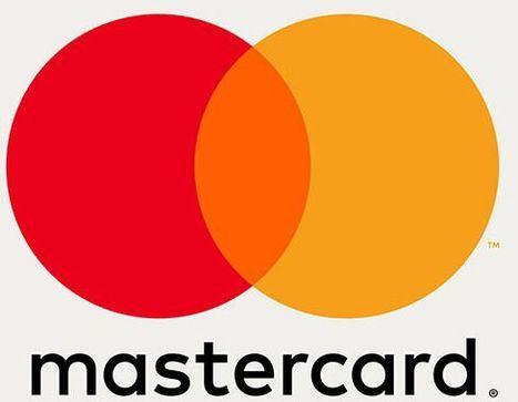 Mastercard y Microsoft unen fuerzas para promover innovaciones en identidad digital