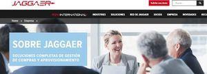 JAGGAER, elegida por sus clientes como mejor compañía de plataformas estratégicas de compras en 2018, según GartnerPeer Insights