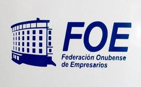El Consejo de Apymes locales de la FOE coordina campañas en diecisiete municipios