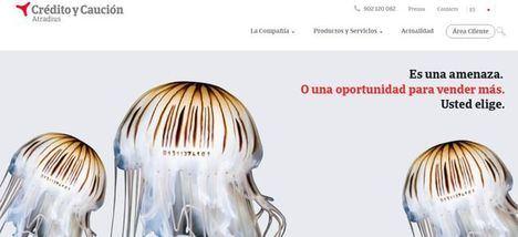 El 65% de las empresas españolas sufre los efectos significativos de la morosidad