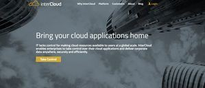 InterCloud lanza la conexión privada a Google Cloud Platform con Partner Interconnect