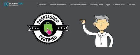 eComm360 expande su negocio a Ecuador