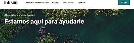 Intrum adquiere una cartera de activos inmobiliarios de Ibercaja