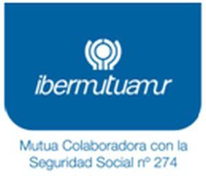 Ibermutuamur, reconocida por su política de inclusión de personas con discapacidad