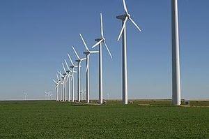 La UNED lanza una nueva edición del máster en energía eólica y se consolida como una de las principales ofertas formativas en el sector