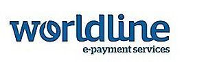 La consultora Ecovadis reconoce a Worldline como una de las empresas que más invierte en responsabilidad social corporativa