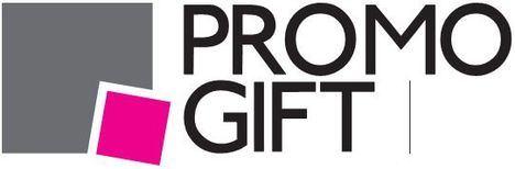 PROMOGIFT 2019 muestra las últimas novedades en regalo promocional