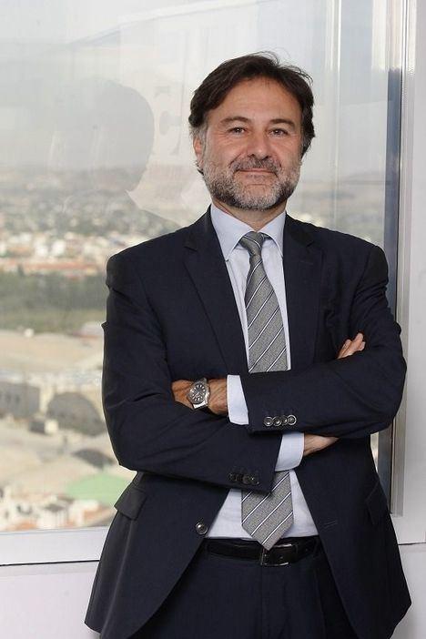 Auren integra a Gómez-Tembleque Asesores en la oficina de Madrid