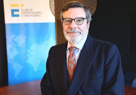 El Club de Exportadores muestra su preocupación por unos presupuestos que pueden dañar la competitividad internacional de las empresas españolas