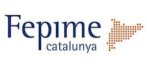 Fepime Catalunya alerta de las posibles consecuencias negativas para las pymes catalanas que supondría un Brexit sin acuerdo