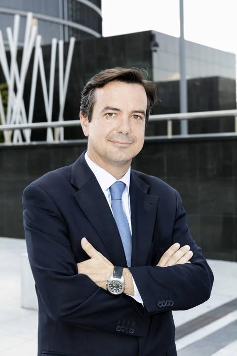 Eduardo López-Puertas Bitaubé