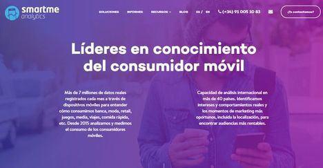 Smartme Analytics y Abside Smart Financial Technologies, empresa perteneciente al grupo Dominion, firman acuerdo de inversión