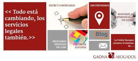 Gaona Abogados BMyV asesor jurídico del Ayuntamiento de Coria en Cáceres