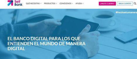 Self Bank y Arbor facilitan el ahorro sistemático entre los usuarios digitales
