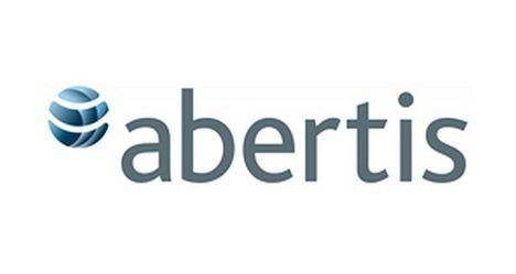 Abertis alcanza un acuerdo con Red Eléctrica para la venta de su participación en Hispasat