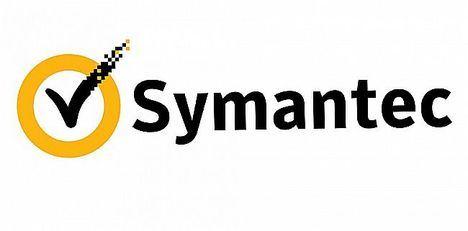 Symantec Partner Day continúa en Bilbao su recorrido por España