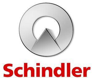 Schindler continúa en su senda de crecimiento y mejora sus resultados anuales en 2018