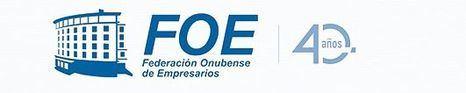 La empresa onubense Naturcode distinguida por el Institut Cerdá