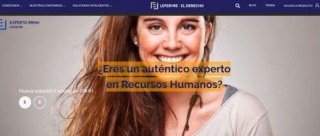 La ley de protección de datos, ¿el peor enemigo de los despachos españoles?