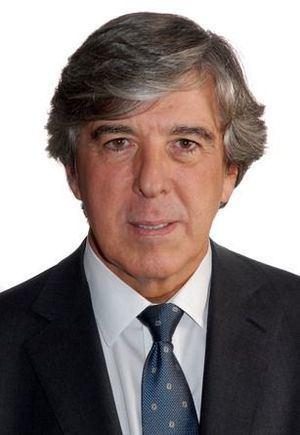 José Luis Cortina, Neovantas.