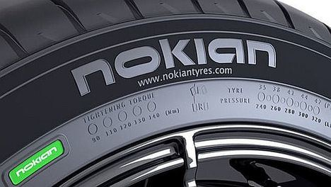 Seguimos realizando progresos en el desarrollo de una de las fábricas de neumáticos más avanzadas y vanguardistas del mundo