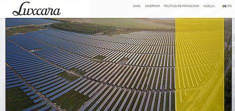 Luxcara y Alpiq firman un contrato a largo plazo de compraventa de electricidad (PPA) para un proyecto solar en España