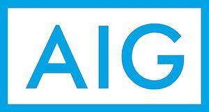 El equipo de D&O de AIG comparte su experiencia con los brokers de Madrid, Barcelona y Valencia