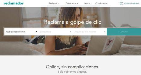 Consumidor: tienes derecho a reclamar, incluidas las compras online
