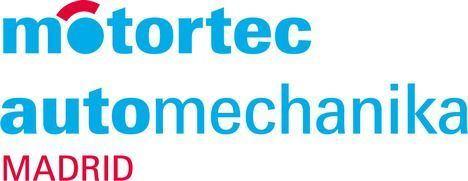 MOTORTEC AUTOMECHANIKA MADRID 2019 recibe a más de 60 mil profesionales de la industria de la posventa de la automoción