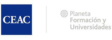 El 40% de las ofertas de empleo actuales se dirigen a personas con estudios de FP