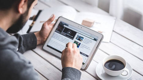 4 falsas creencias sobre emprender online