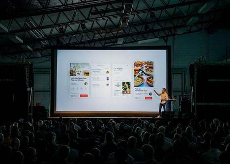 4 ideas estratégicas para generar negocio a las marcas a través de los eventos