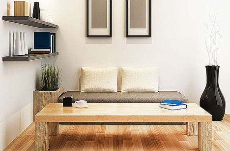 4 razones para dejar la venta de un piso en manos de una inmobiliaria según la agencia Inmoboss