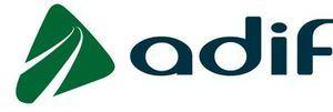 Adif y Adif AV reclamarán daños y perjuicios a las empresas sancionadas