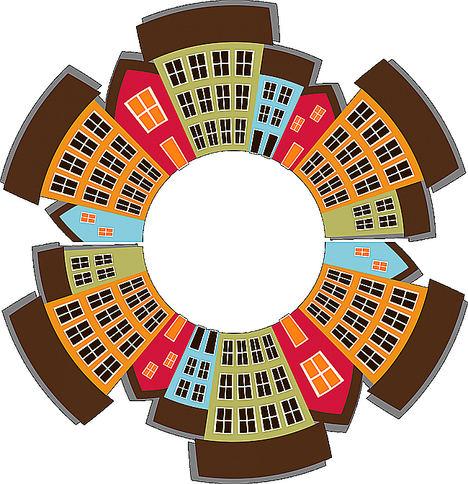 500 agentes inmobiliarios se han inscrito ya en el Registro creado por la Comunidad de Madrid