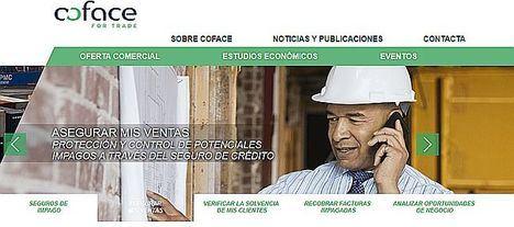 México y Brasil adoptan rumbos opuestos en política energética