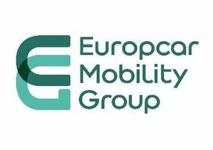 Europcar lanza Mid-Term Flex, su alquiler flexible de coches y furgonetas para empresas